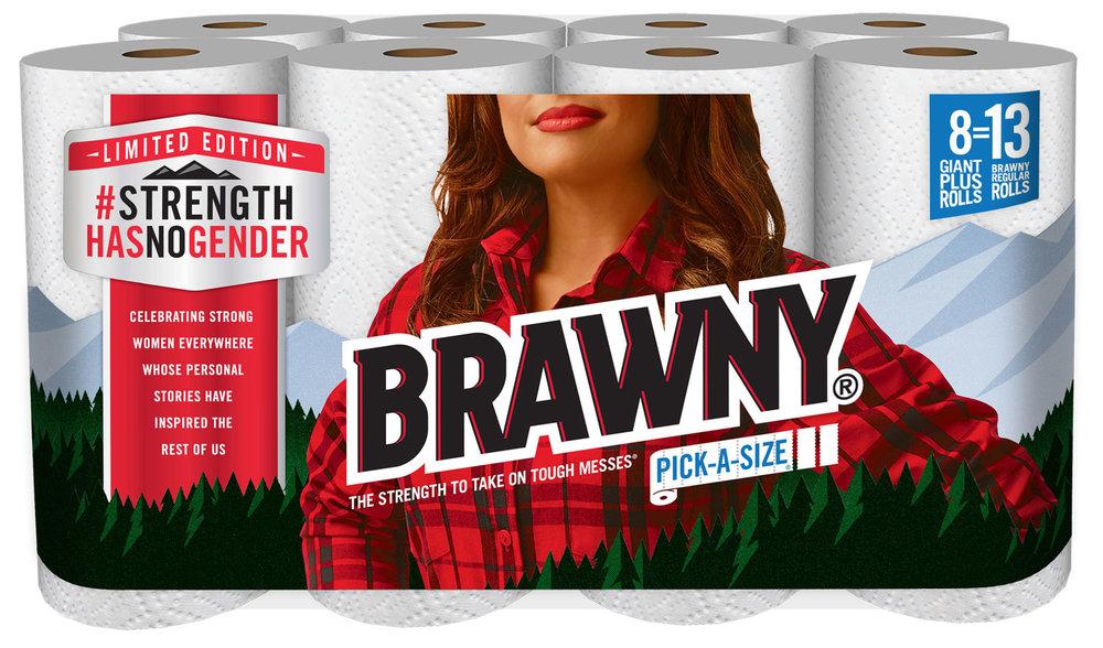 Brawny_StrengthHasNoGender17.jpg