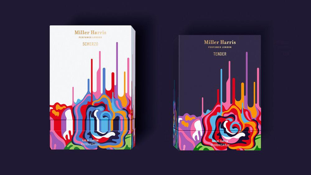 Miller-Harris-04.jpg