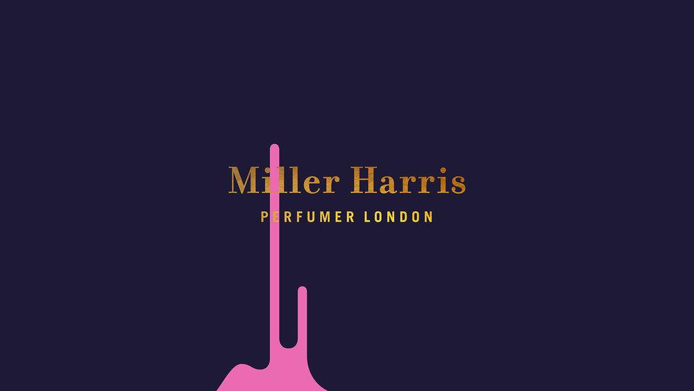 Miller-Harris-02.jpg
