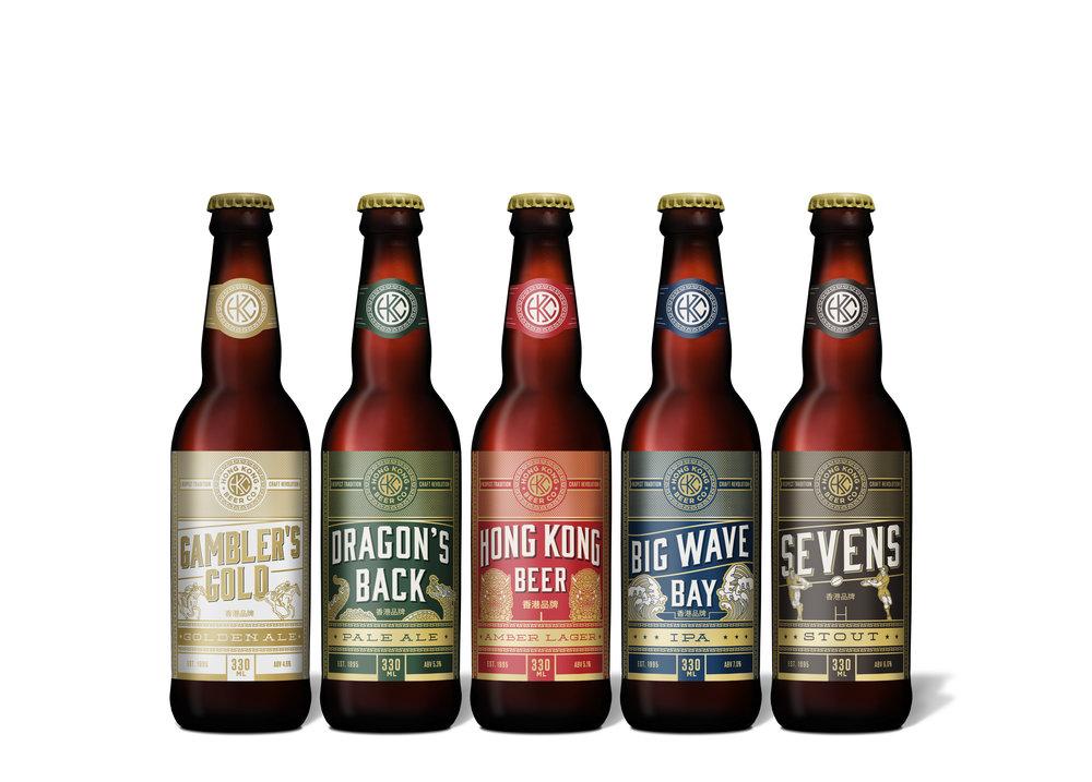 hk-beer-co.jpg