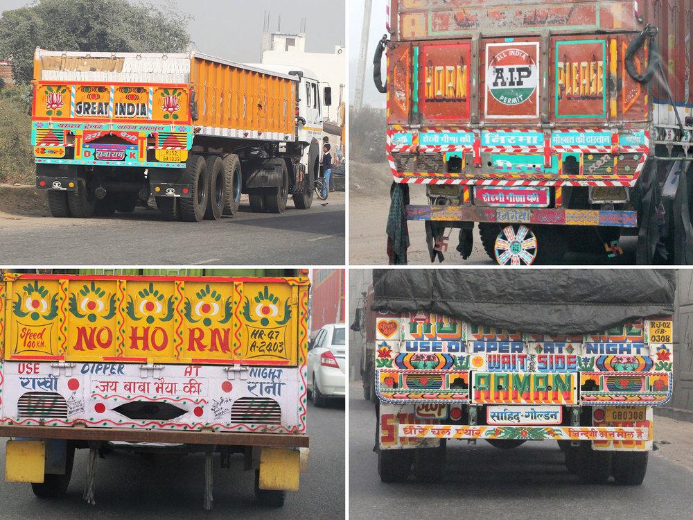Truck-ArtII.jpg