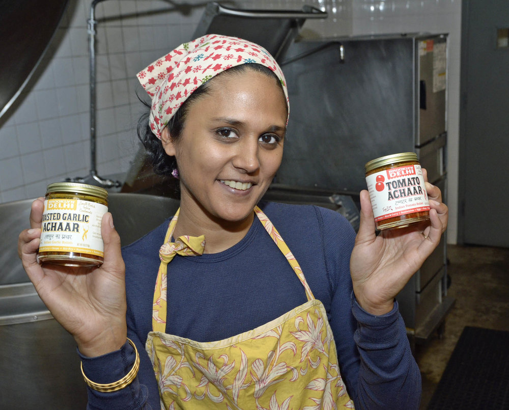 Photo by Elizabeth Graham