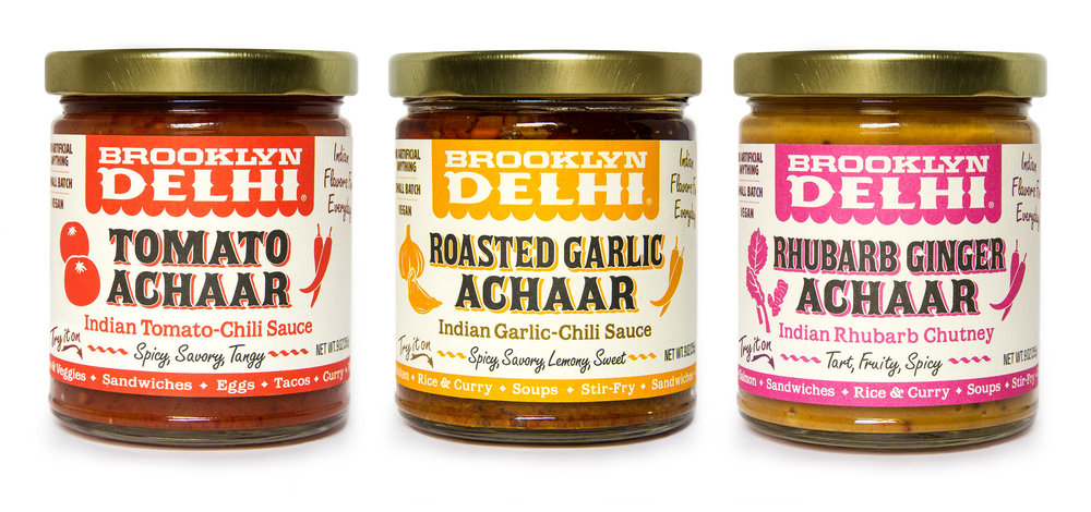 Brooklyn-Delhi-Achaar-All-3.jpg