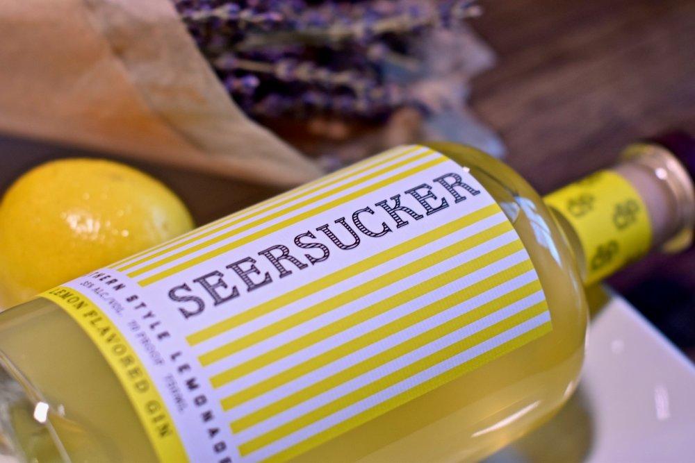 Seersucker Southern Style Lemonade.jpg