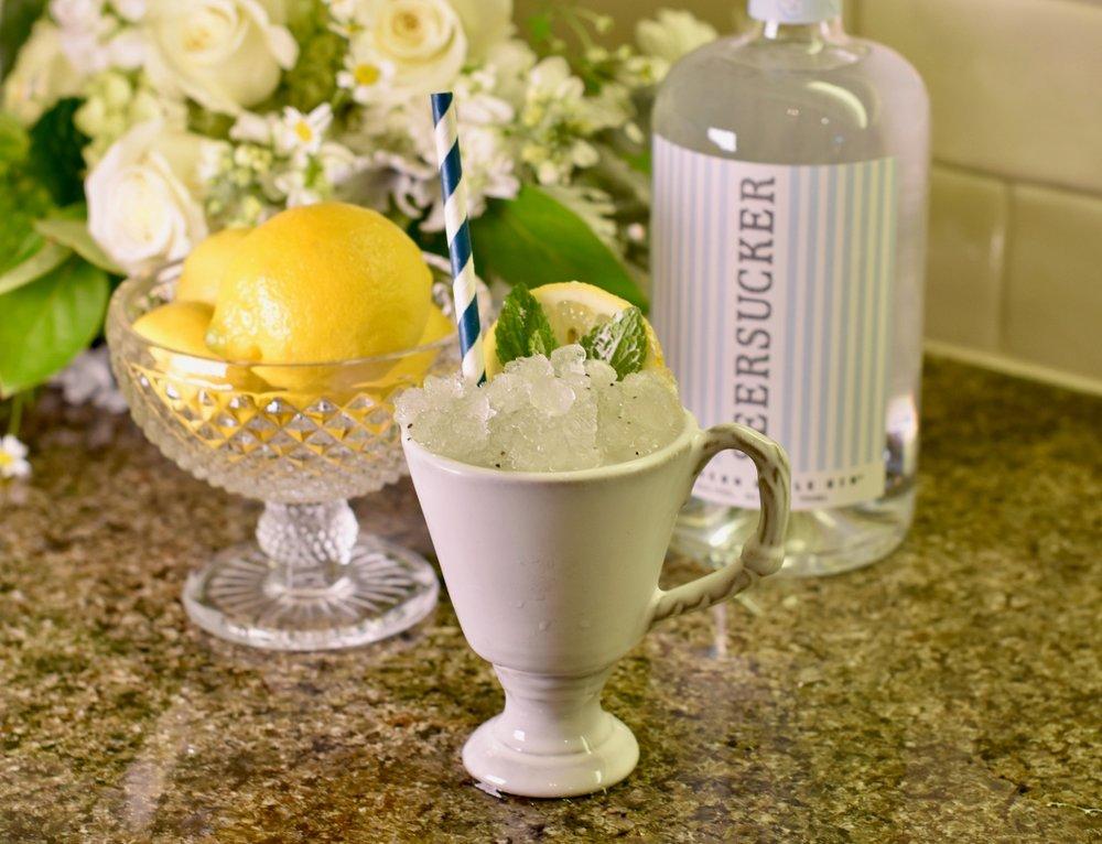 Seersucker Cocktail.jpg