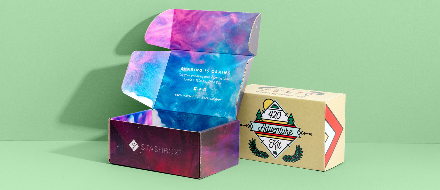 Packlane-Cannabis-Packaging-Stashbox.jpg