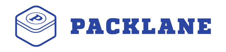 packlane-blue-logo.png