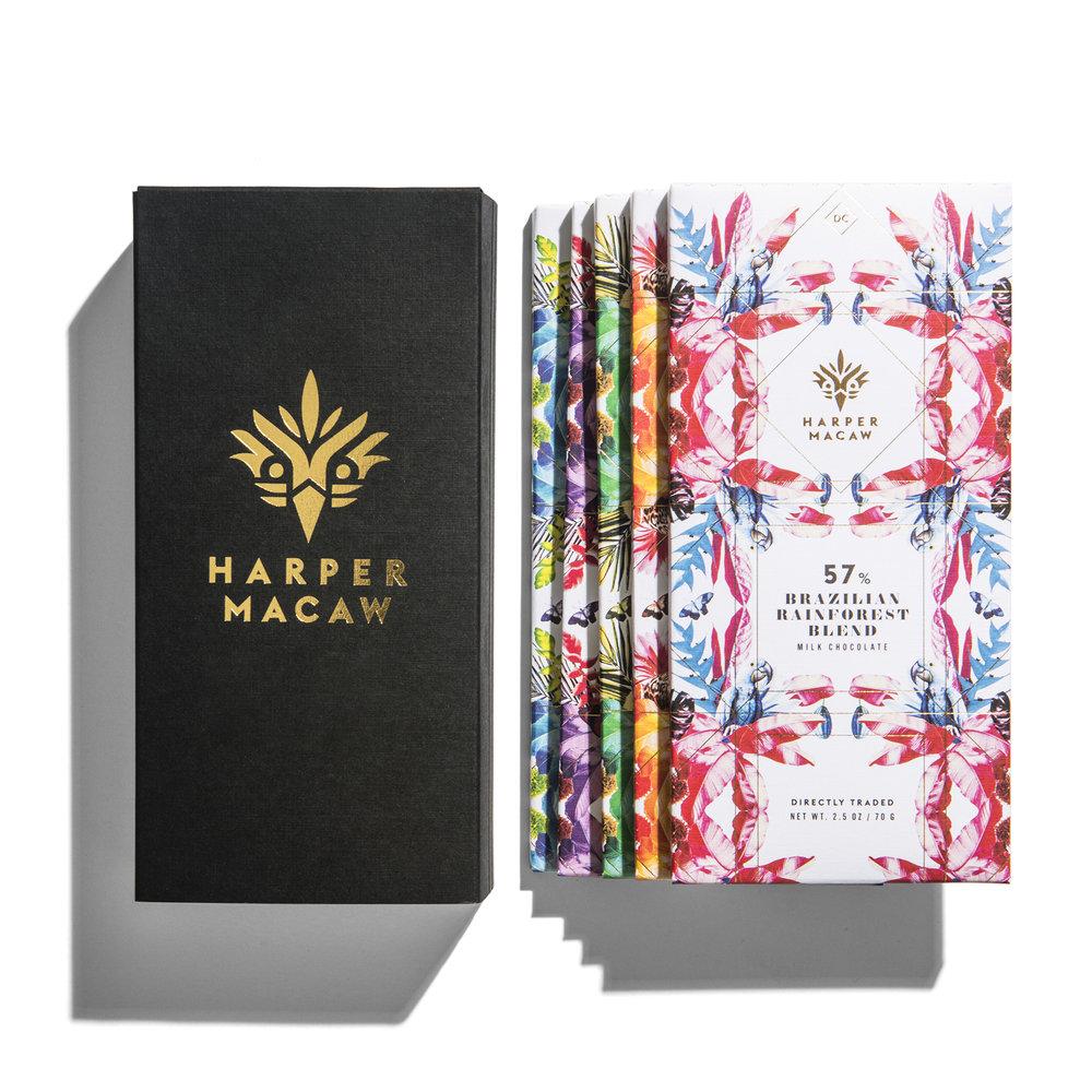 Harper Macaw Pack Sleve 2.jpg