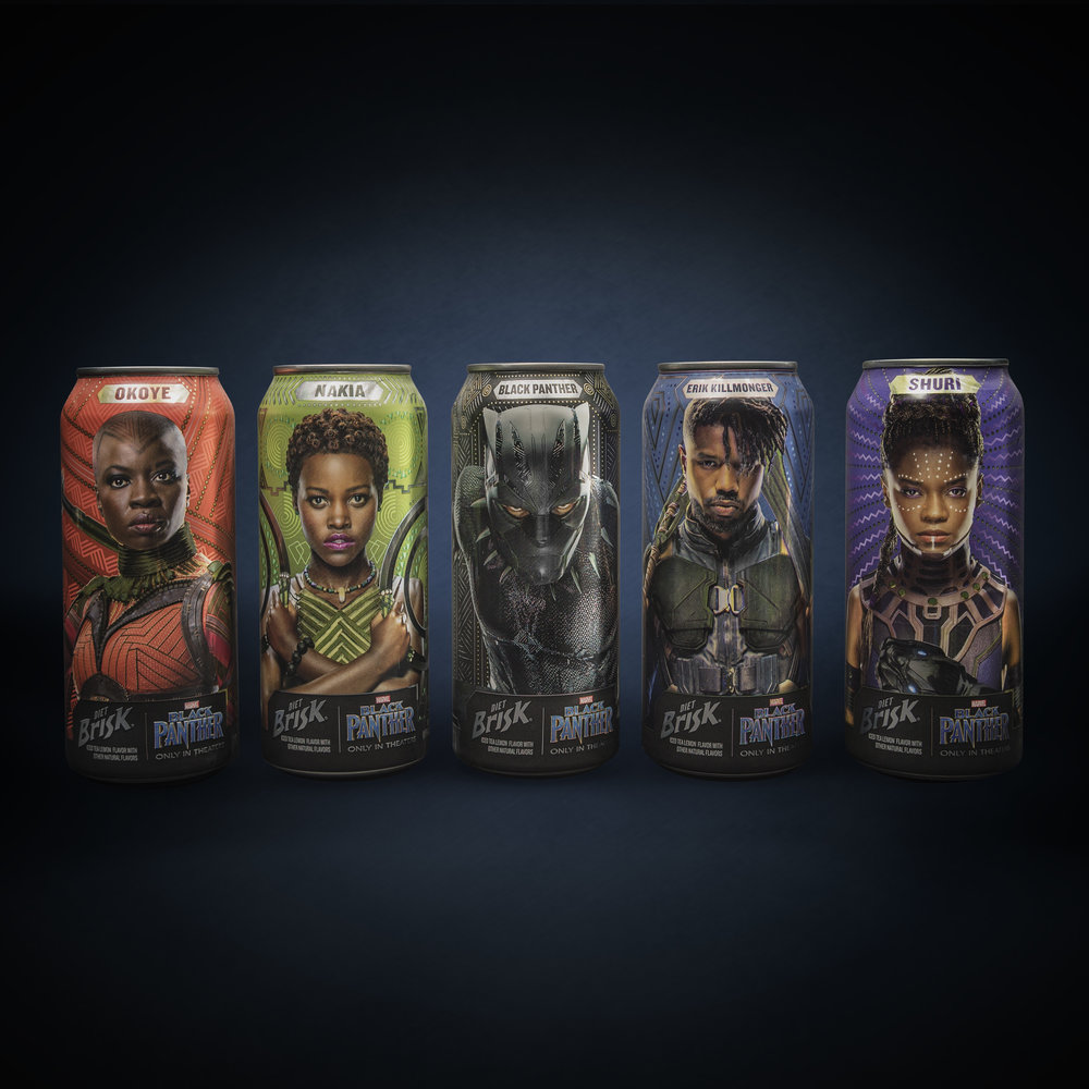 Brisk-Black-Panther-cans.jpg