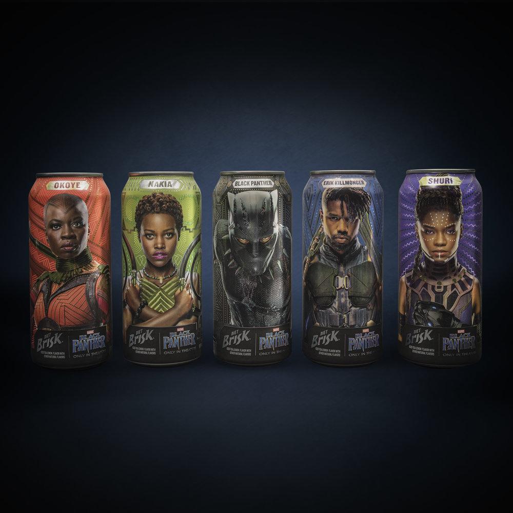 Brisk-Black-Panther-cans.jpg