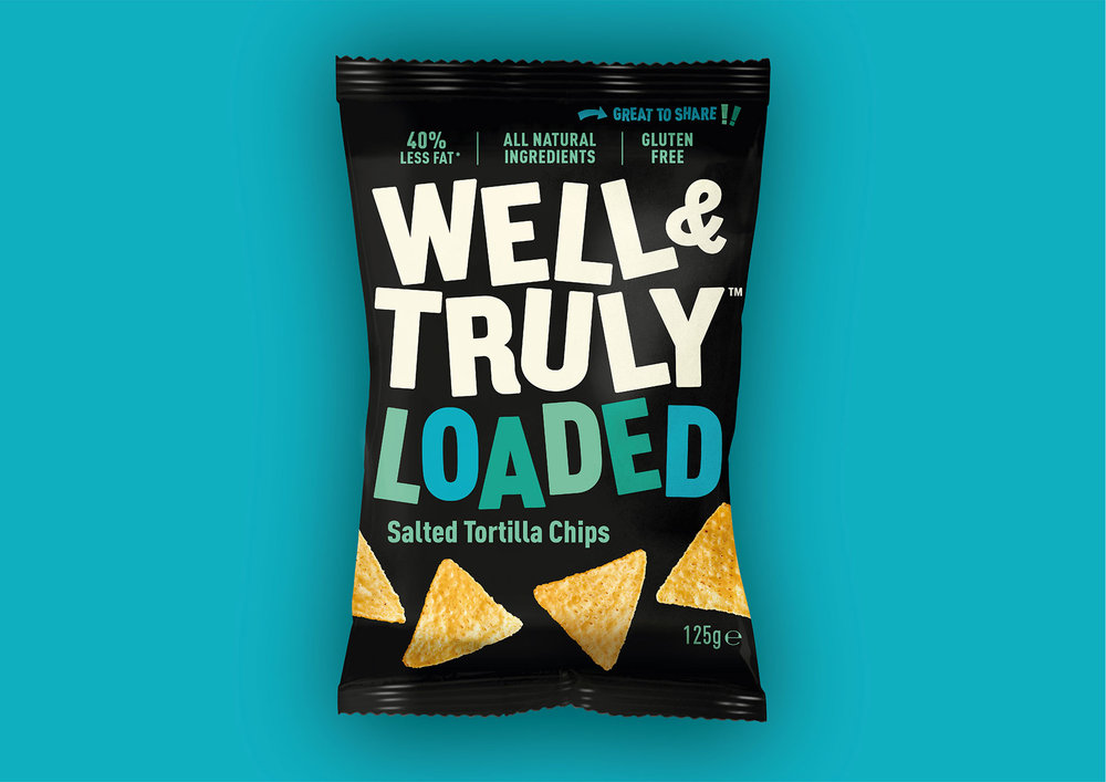 WELL_TRULY_Salted_Tortilla_Chips.jpg