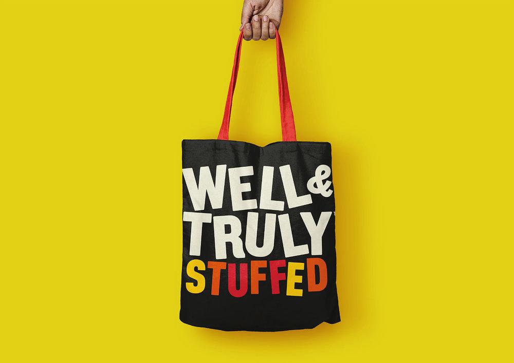 WELL_TRULY_Tote_Bag.jpg