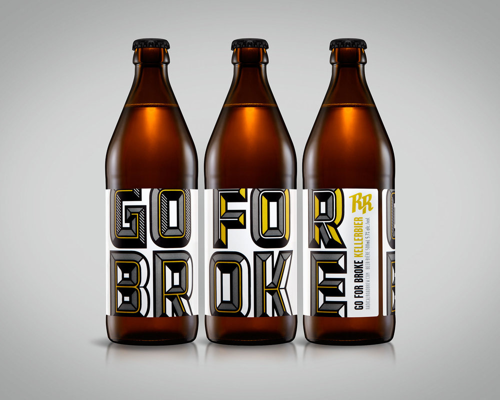 2_Bridgemark-RadicalRoad-GoForBroke.jpg
