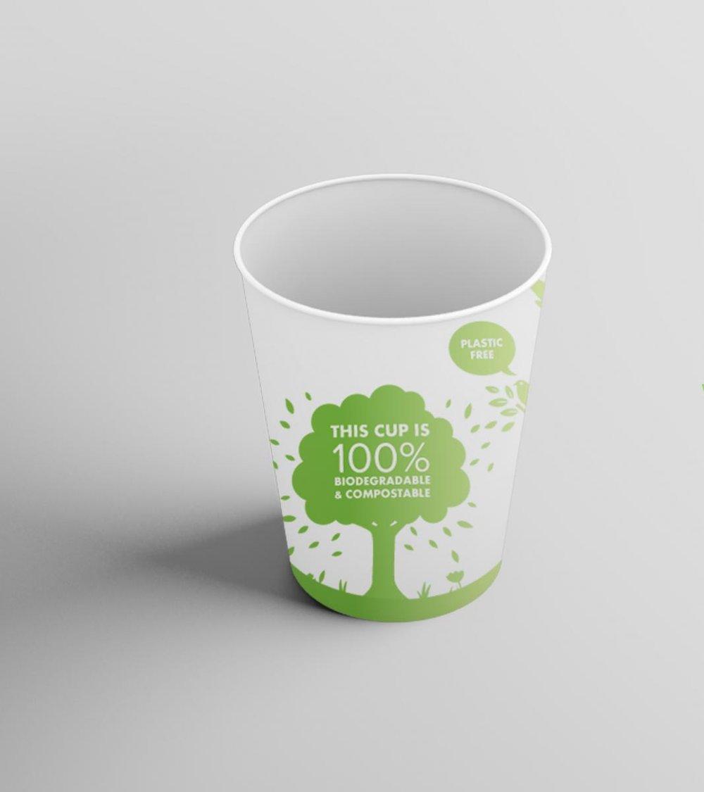 foopak_natura_cup.jpg