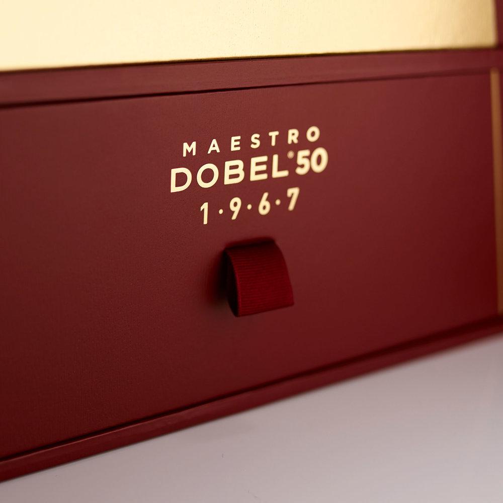 Maestro_Dobel_50_1967-12.jpg