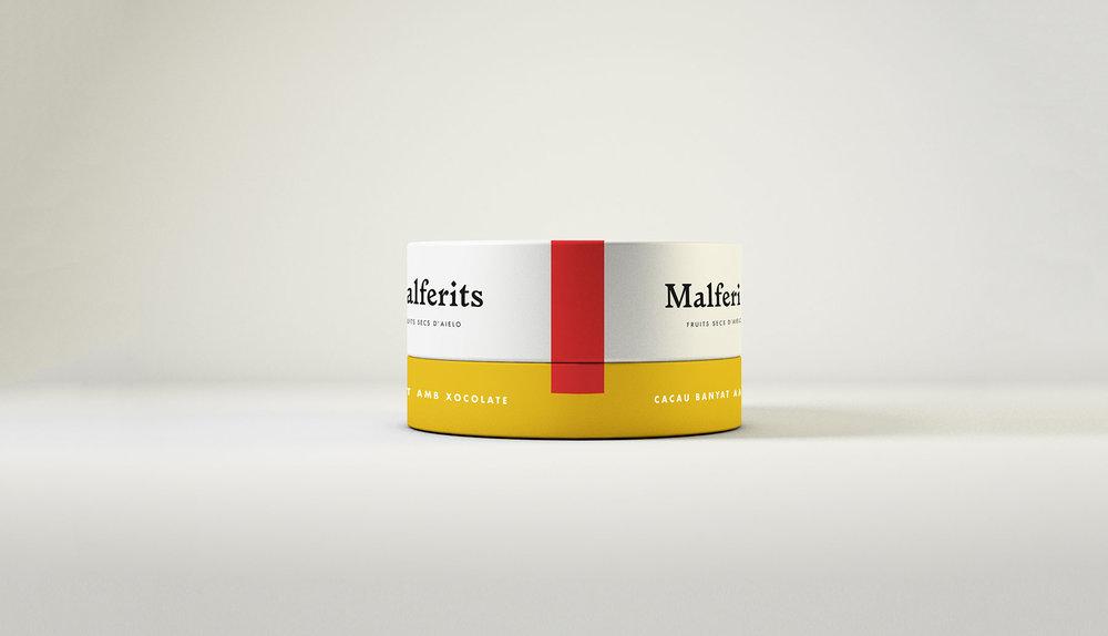 malferits_pack_01.jpg