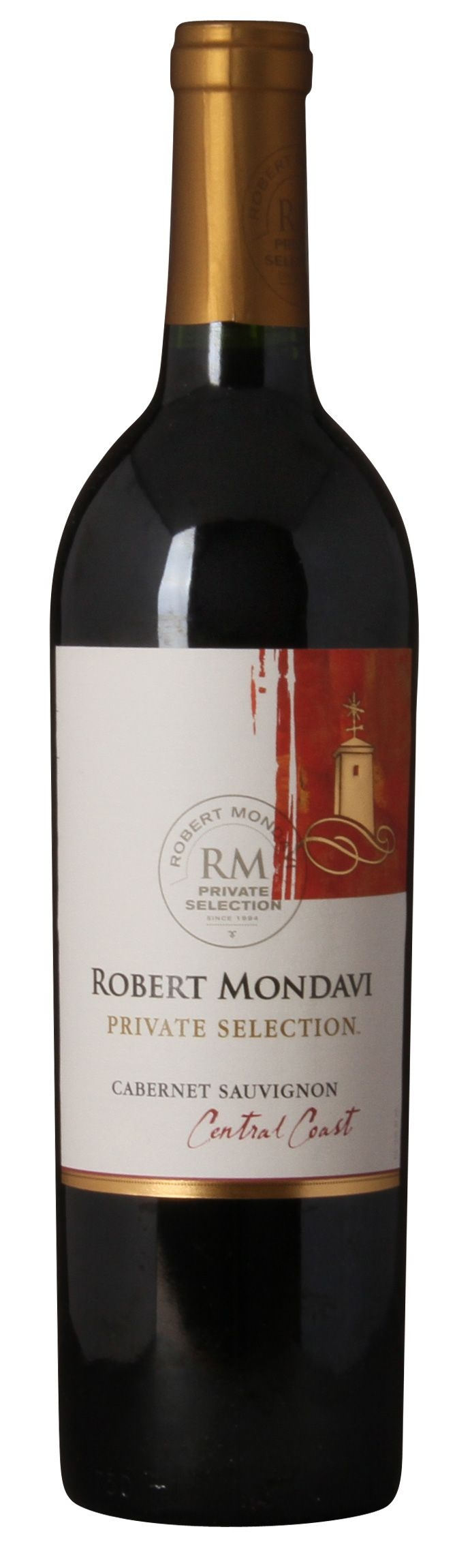 Robert-Mondavi-Private-Selection-Cabernet-Sauvignon-2011.US-CS-0086-11a-1.jpg