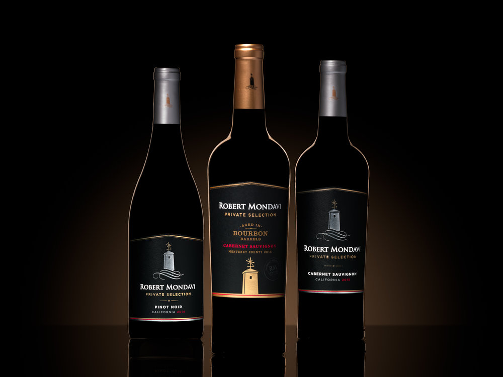 Robert Mondavi 69520-Edit.jpg
