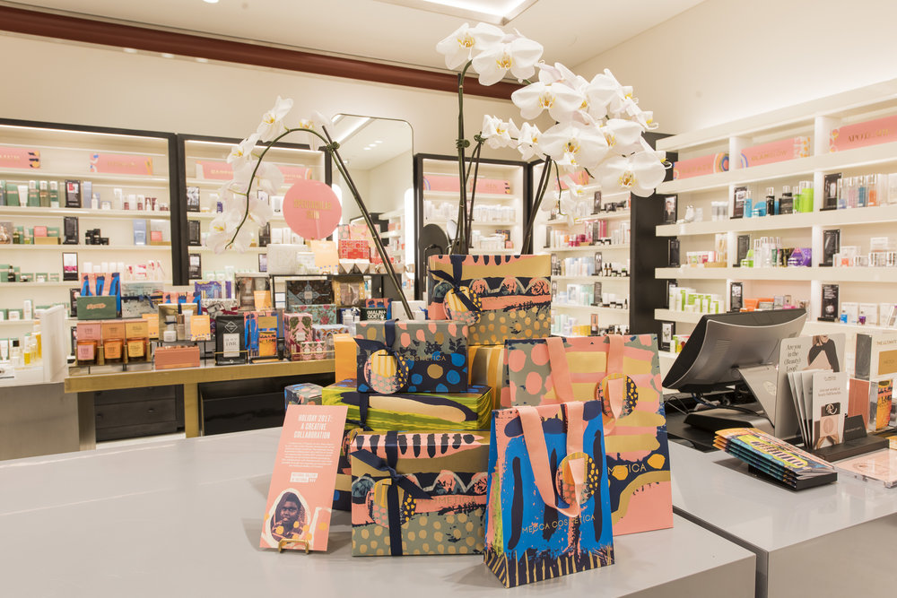 Cosmetica_Emporium_VIC_Holiday_GiftWrappingStation_AboutTheArtist.jpg