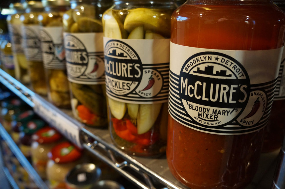 Our-Favorite-Detroit-Startups-Foodie-Edition-6.jpg