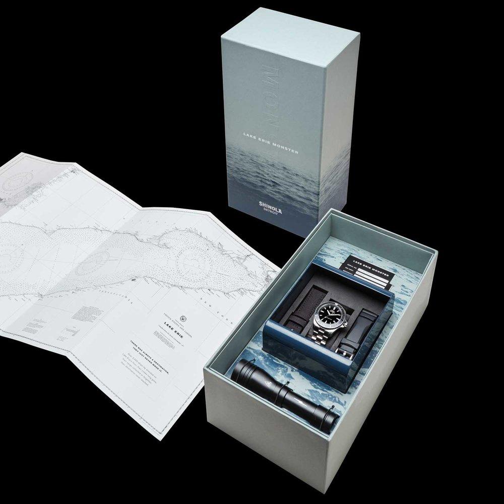 09-Shinola-First-Automatic-Watch.jpg