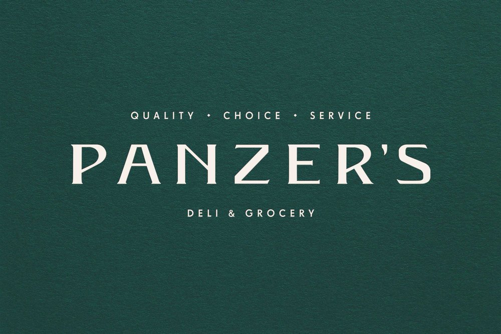 Panzers-logo.jpg