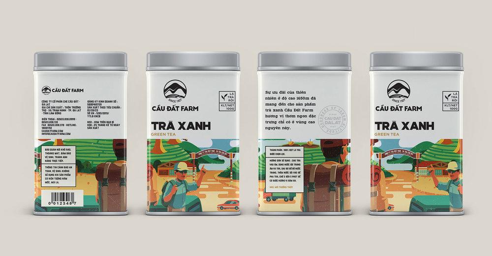 tea_squre_tin_can_4_side.jpg