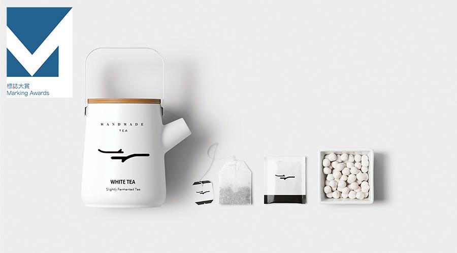 Handmade Tea-White Tea.jpg