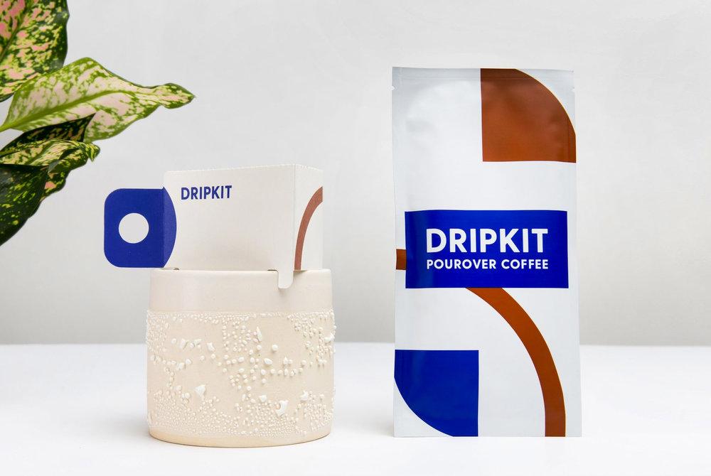 Dripkit-gear-patrol-full-lead.jpg