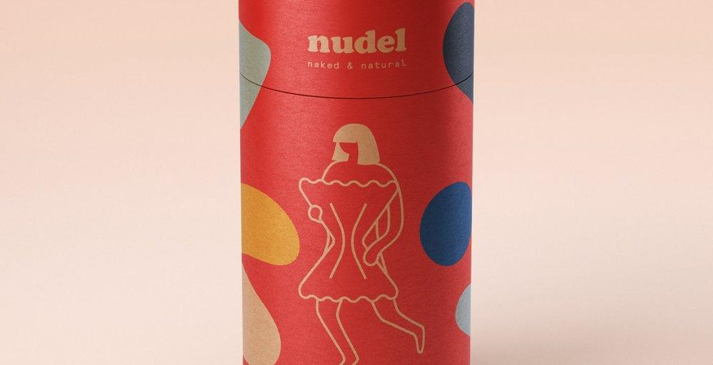 Nudel-Packaging-design-mindsparkle-mag-3-1240x635.jpg