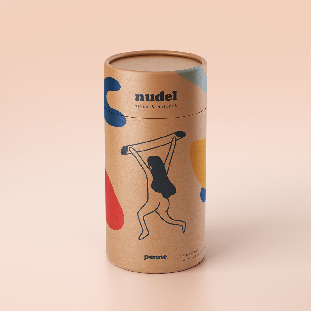 Nudel-Packaging-design-mindsparkle-mag-2.jpg