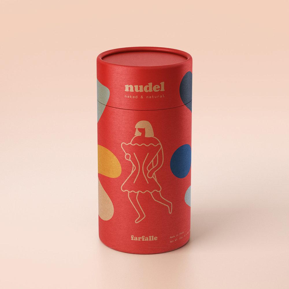 Nudel-Packaging-design-mindsparkle-mag-3.jpg