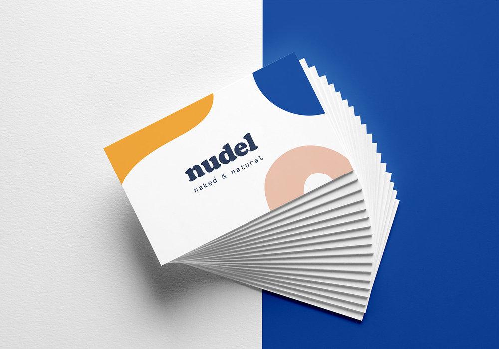 Nudel-Packaging-design-mindsparkle-mag-6.jpg