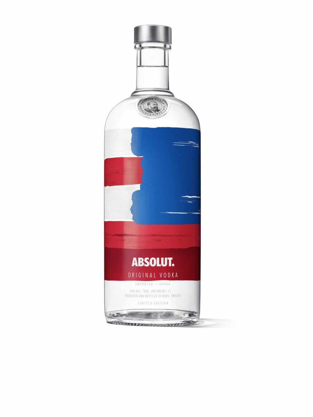 Absolut_America_Bottle_Image.jpg
