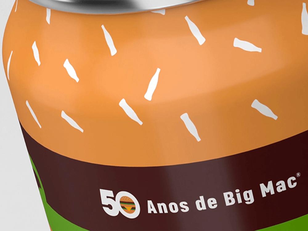 wersm-mcdonalds-big-mac-50-coke-can-featured.png