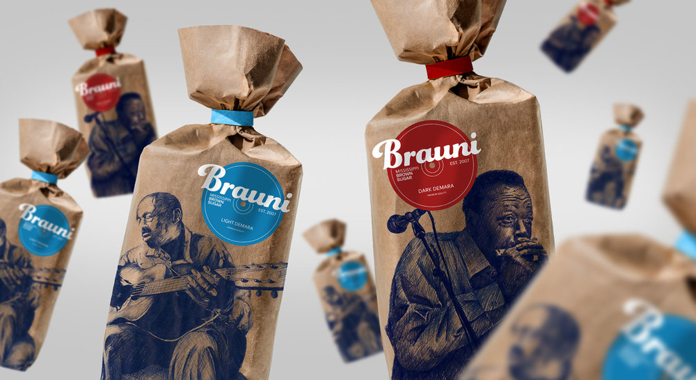 Brauni-Sugar-Header.jpg