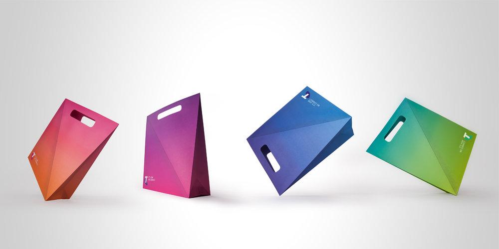 static1.squarespace-1.jpg