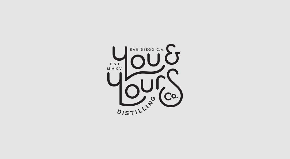 Hint-YY-Brand-1.jpg