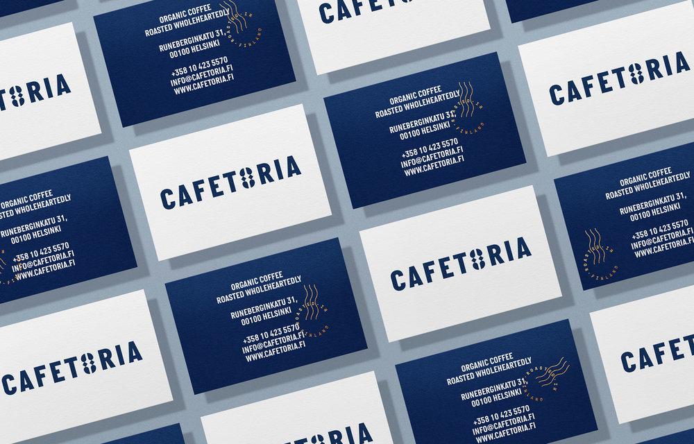 Diferente_Cafetoria_06.jpg