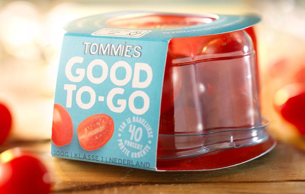 MAS-Brand-being-Greenco-Tommies-Tomatjes-6.jpg