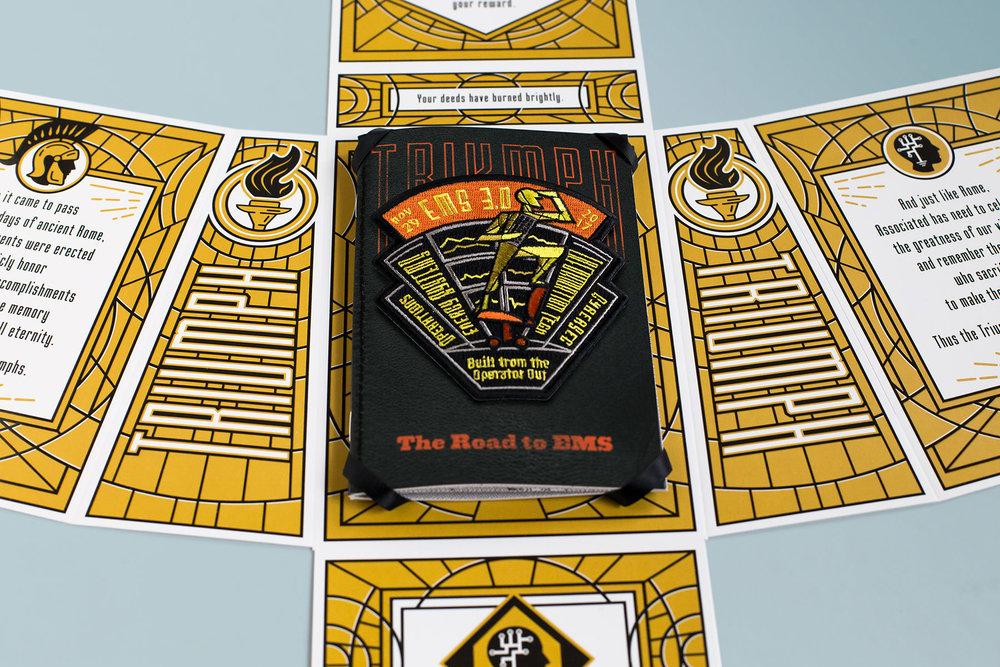Triumph-Packaging-Open-Booklet.jpg