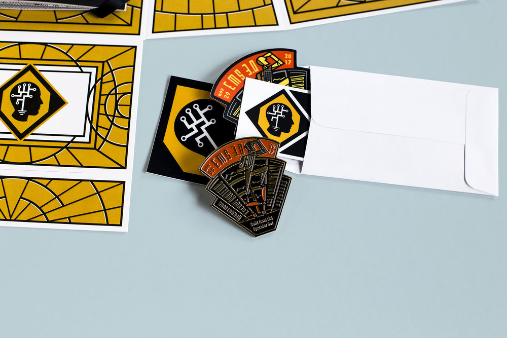 Triumph-Packaging-Envelope-Detail.jpg