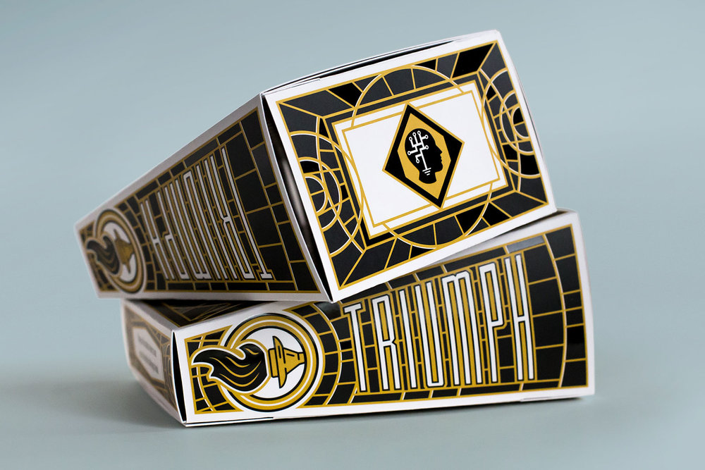 Triumph-Packaging-Bottom.jpg