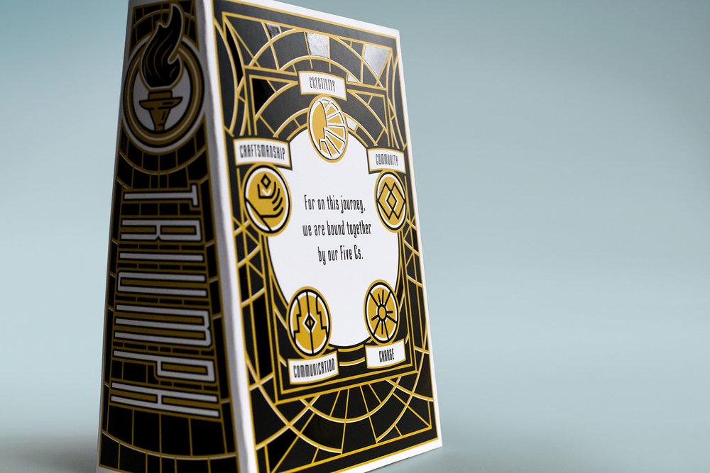 Triumph-Packaging-Outside-Back-Detail.jpg