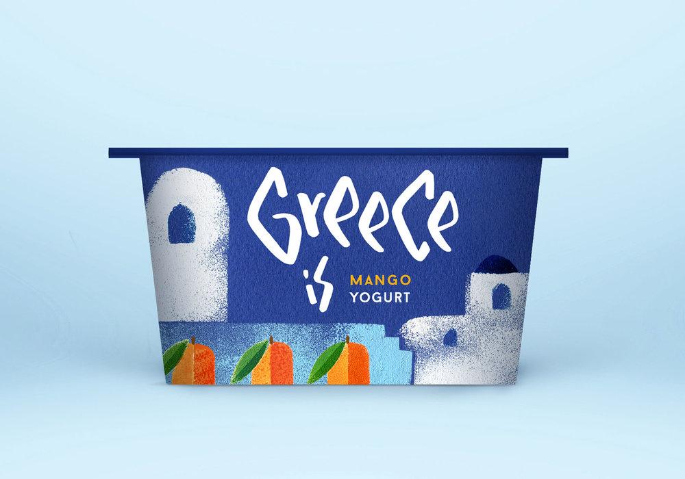 Greece_is_06_s6.jpg