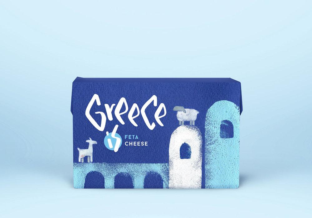 Greece_is_06_s5.jpg