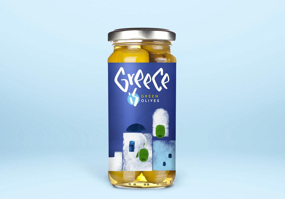 Greece_is_06_s4_.jpg