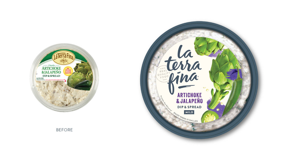La_Terra_Fina_Redesign_The_Creative_Pack_DIP_before_after.jpg