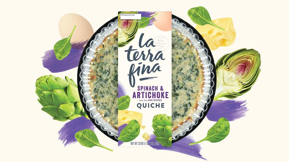 La_Terra_Fina_Redesign_The_Creative_Pack_QUICHE_ingredients.jpg