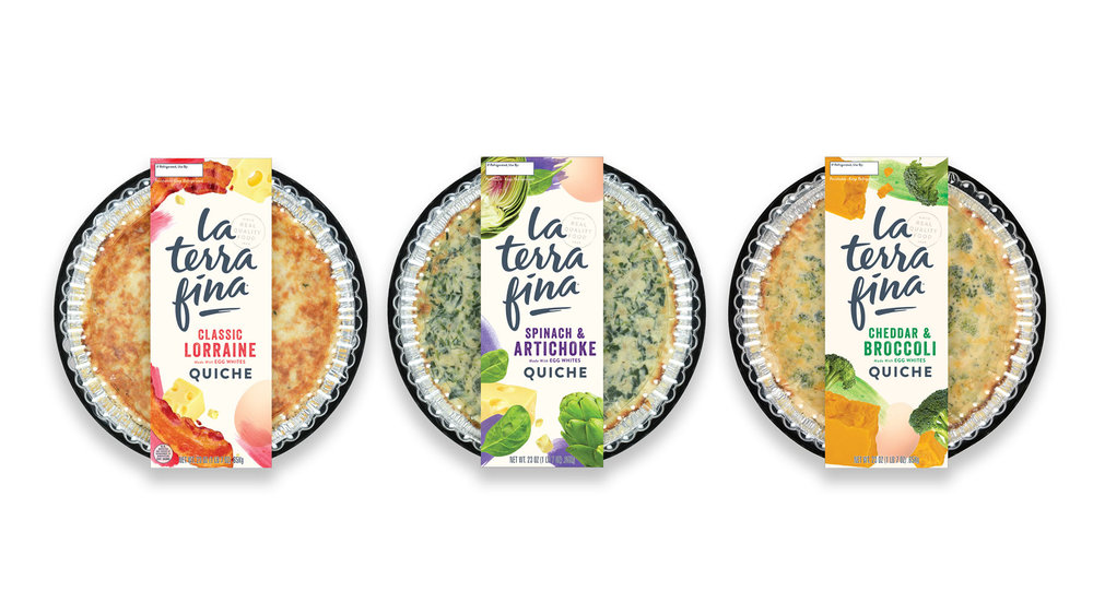 La_Terra_Fina_Redesign_The_Creative_Pack_QUICHE_group.jpg